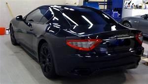 Maserati Antibes : window concept le champion de la vitre teint e auto teint o ~ Gottalentnigeria.com Avis de Voitures
