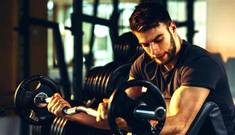 เทคนิคเพิ่มความฟิตกับ 5 กิจกรรมที่จะทำให้คุณออกกำลังกายได้ ...