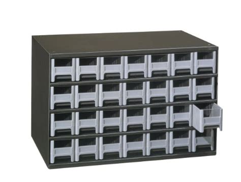 craft storage cabinets with drawers buy best price akro mils 19228 28 steel parts