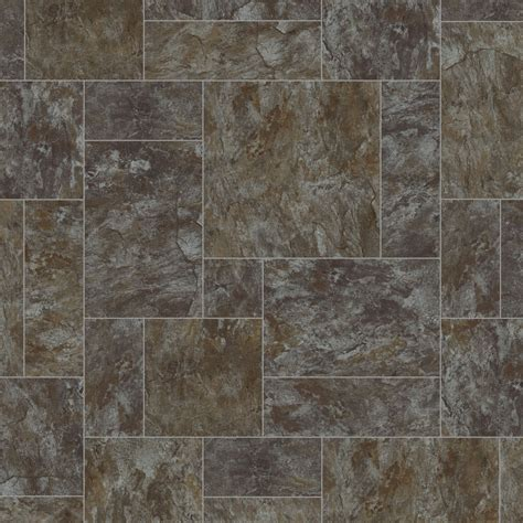 karndean opus atlantic slate ren21 vinyl flooring