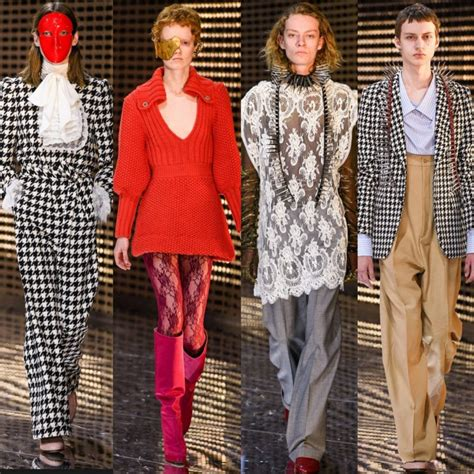 milan fashion week gucci fw bag hag diaries