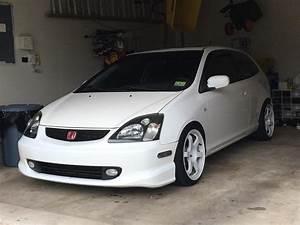 Honda Civic Ep3 : just purchased my new baby 02 ep3 civic si honda ~ Kayakingforconservation.com Haus und Dekorationen