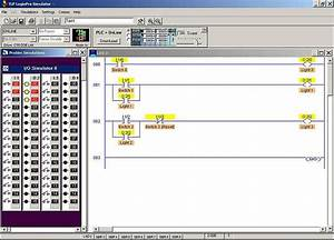LogixPro 500 PLC Simulator CIE Bookstore Online
