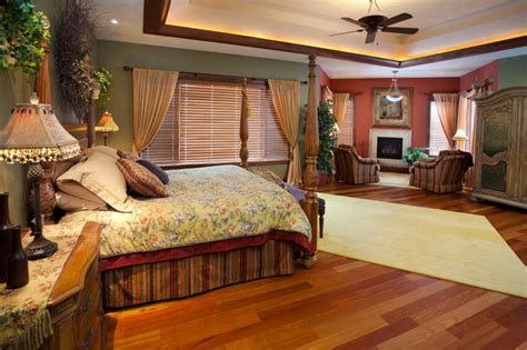 decorating a sitting room 30 glorious bedrooms with a ceiling fan