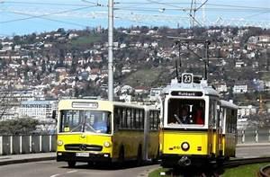 Bus Mieten Stuttgart : stra enbahnmuseum stuttgart baustellen bremsen die schienen oldtimer stuttgart stuttgarter ~ Orissabook.com Haus und Dekorationen