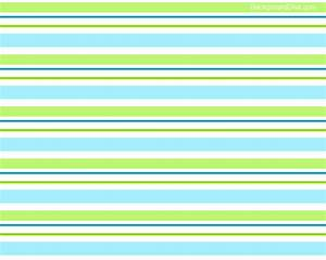 stripe-wallpaper2-1280-1024.gif | Survivor Today Magazine