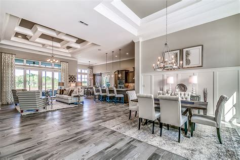 View Furnished Models  Myrtle Beach  Nations Homes