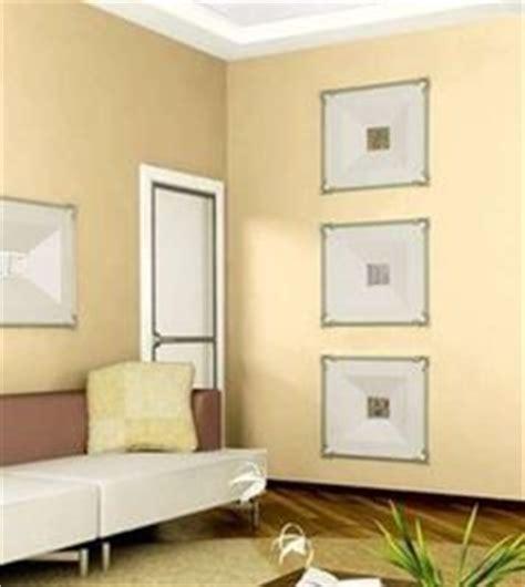behr quot pecan sandie quot interior design pinterest colors