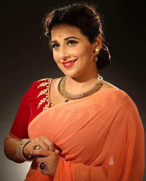 vidya balan praises begum jaan director