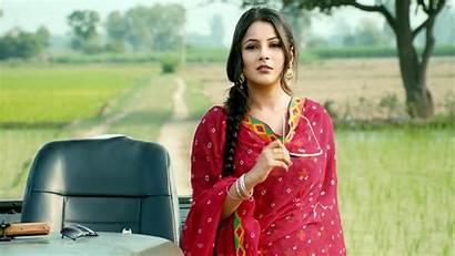Punjabi Wallpapers Cool Indian Backgrounds Tags