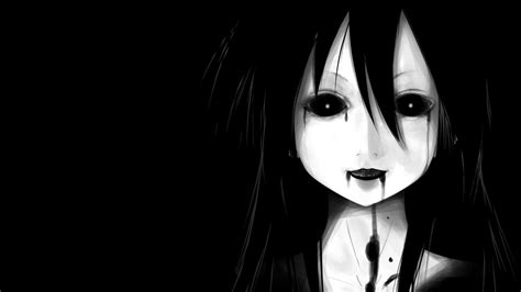 25+ Anime Wallpapers Hd ·① Download Free Stunning Hd