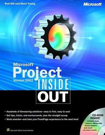 Microsoft Project Version 2002 Inside Out (inside Out. Bond Funds Rising Interest Rates. Car Insurance One Month Eminem Business Video. Plastic Surgeons In Aventura Fl. Wellsfargo Credit Card Rewards. Low Interest Fixed Rate Credit Cards. Furnace Repair Chicago Thermal Inkjet Printer. Central Mortgage Little Rock Ar. Bobcat T300 Rubber Tracks Tax Courses Online