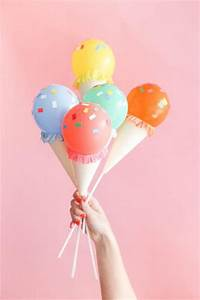 10 Very Cool Ice Cream Party Ideas Parenting