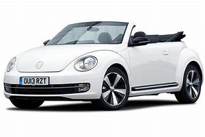New Beetle Cabrio : volkswagen beetle cabriolet 2019 review carbuyer ~ Kayakingforconservation.com Haus und Dekorationen
