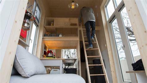 Tiny Häuser In Berlin by Mini H 228 User Tinyhouse Bewegung Erobert Berlin