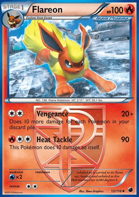 Typhlosion Deck List Breakthrough by Tip The Milkman Tcg Breakthrough Expanded