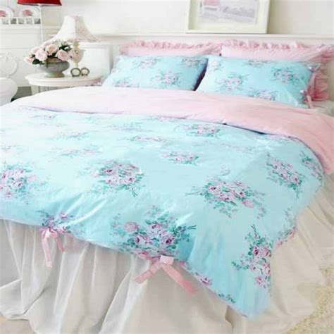 shabby chic doona covers shabby chic duvet covers beautiful ones home and textiles