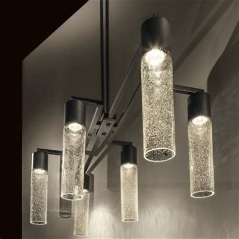 george kovacs lighting george kovacs free lighting gift with purchase at