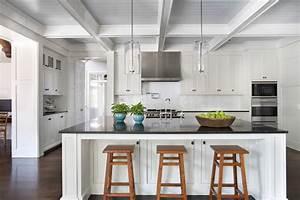 Cuisine contemporaine espace cuisines modele shaker pas for Idee deco cuisine avec cuisine contemporaine pas cher
