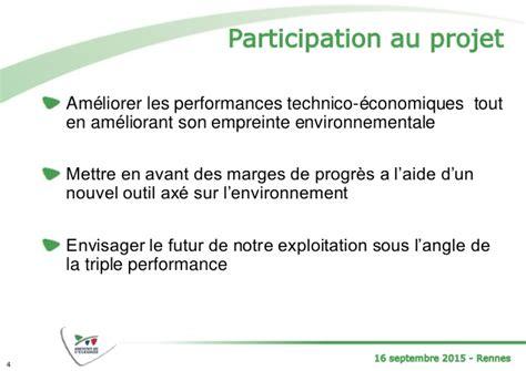 chambre d agriculture rennes conférences quot l 39 élevage de ruminants acteurs des solutions