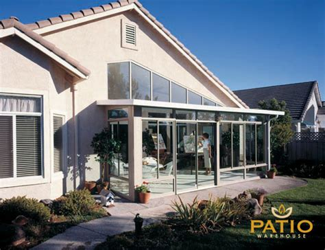 sunscape sunroom photo gallery orange county