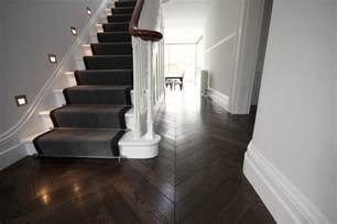 wood flooring trends for 2016 the luxpad