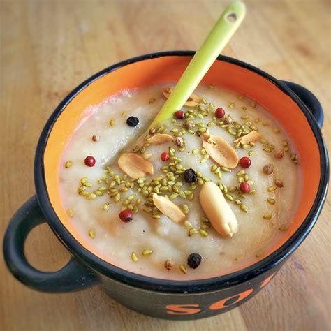 comment cuisiner le celeri que faire avec un céleri 4 recettes végétales originales