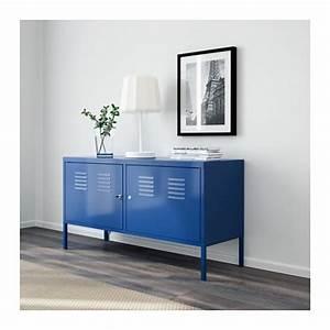 Buffet Industriel Ikea : meuble industriel ikea ~ Teatrodelosmanantiales.com Idées de Décoration