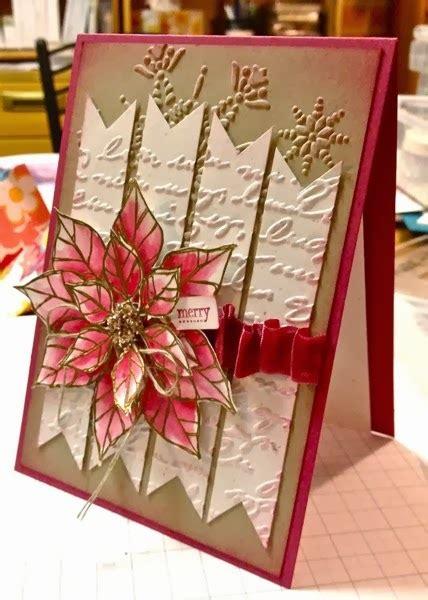 creative  unique diy christmas cards