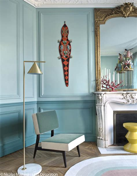 chambre pastel stunning chambre turquoise pastel ideas design trends