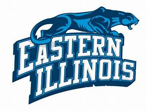 Eastern Illinois University   Overview   Plexuss.com