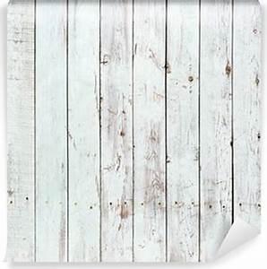 Planche De Bois Blanc : papiers peints bois pixers nous vivons pour changer ~ Voncanada.com Idées de Décoration
