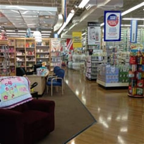 Bed Bath And Beyond Tucson by Buy Buy Baby 12 Photos 10 Reviews Baby Gear