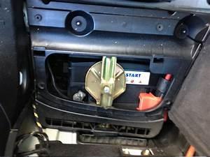Batterie Bmw 320d : probl me de batterie sur bmw s rie 3 e46 auto titre ~ Gottalentnigeria.com Avis de Voitures