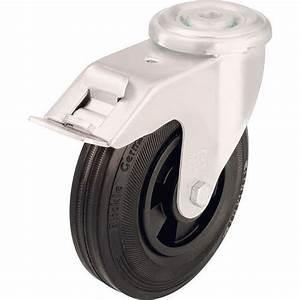 Roue De Manutention Charge Lourde : roue pour charge lourde achat roue pour charge lourde ~ Edinachiropracticcenter.com Idées de Décoration