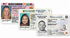 unusual wisconsin drivers license template gallery With wisconsin drivers license template