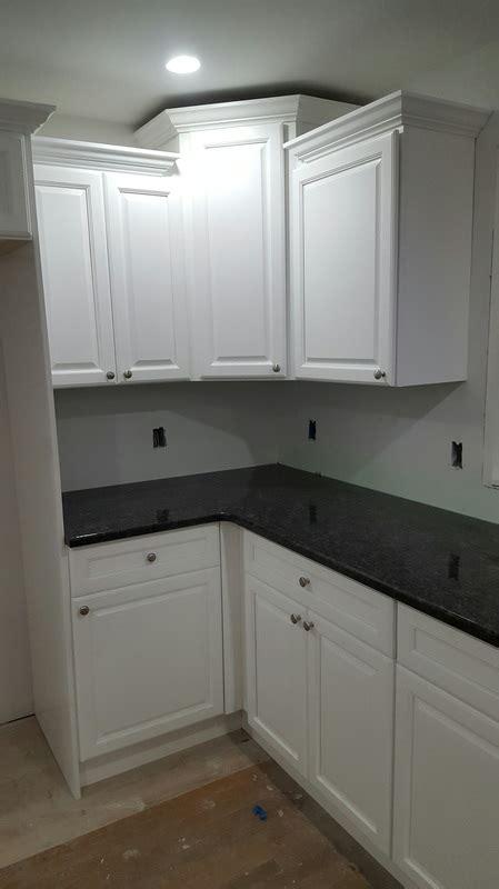 hallmark frost danvoy group llc kitchen cabinets nj