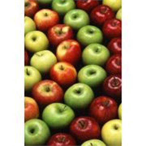 Apple, Red, Delicious, Small: Calories, Nutrition Analysis ...