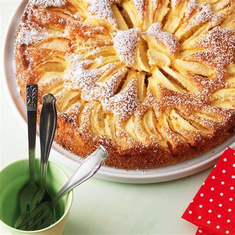 Kuchen Nach by Die Besten 25 Apfelkuchen Rezept Ideen Auf