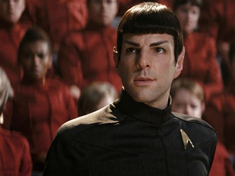 zachary quinto the big bang theory zachary quinto in talks with big bang theory for guest