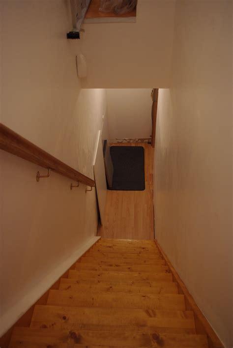 astuce peindre cage escalier emejing idee peinture cage escalier photos transformatorio us transformatorio us