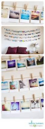 polaroid bilder aufhängen 40 besten fotos aufh 228 ngen bilder auf fotos aufh 228 ngen w 228 nde schm 252 cken und bilderrahmen