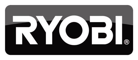 image result  ryobi logo logos pinterest logos