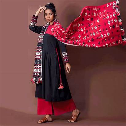 Embroidery Traditional Banjara Indore Course Stitch Ways