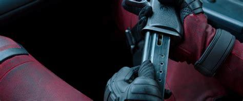 Filedeadpool Deagle (4)jpg  Internet Movie Firearms