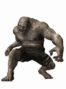 Image El Gigante 2 Jpg Resident Evil Wiki FANDOM