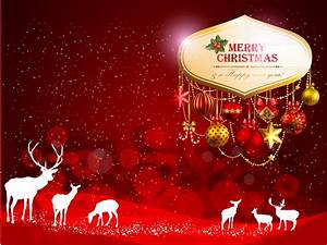christmas, business, card, wallpapers, high, quality