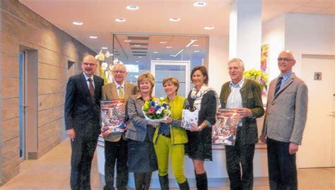Bkk Bahn Rosenheim by Hauptpreis Wurde 252 Berreicht Echo Wochenzeitungecho Die