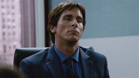 Christian Bale Movies Ultimate Movie Rankings