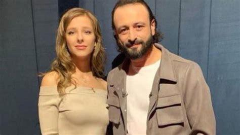 We did not find results for: Илья Авербух и его жена Лиза Арзамасова рассказали, как ...